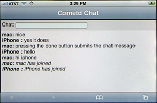 iphone_chat.png