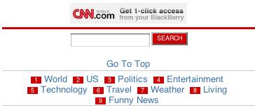 cnn-access-key.png