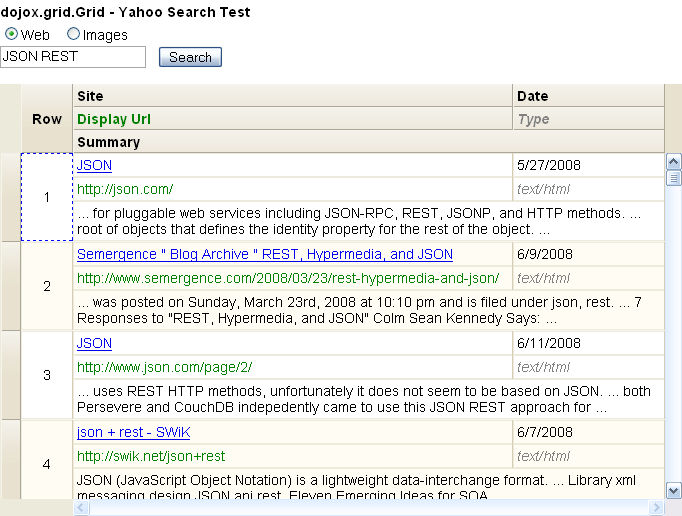 yahoo-search-demo.png