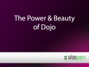powerofdojo001.png