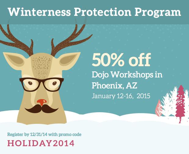 Winter Protection Program