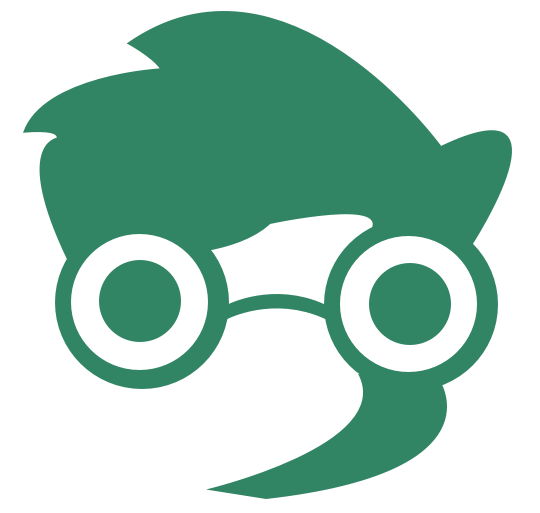 Intern Logo