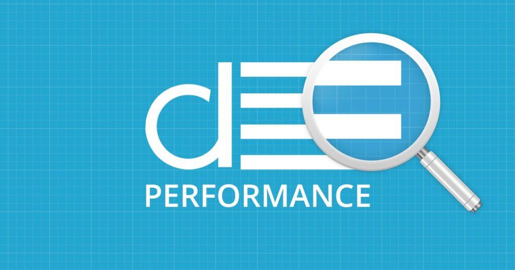Solving complex dgrid edge cases