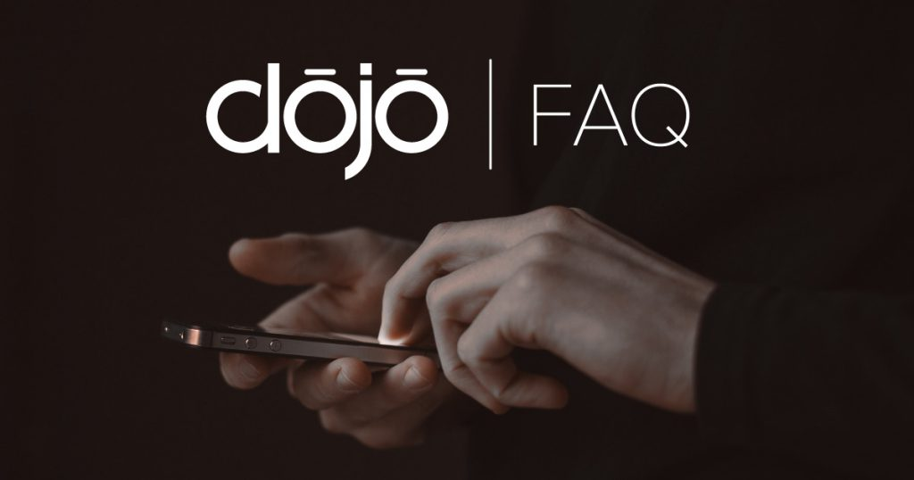 Dojo FAQ: How do I optimize a Dojo app for mobile?
