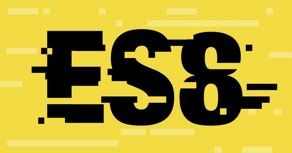 The 5 features of ES8 and a wishlist for ES9