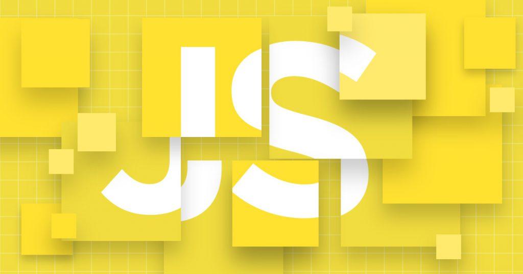 ECMA-414: Modularizing the JavaScript Standard