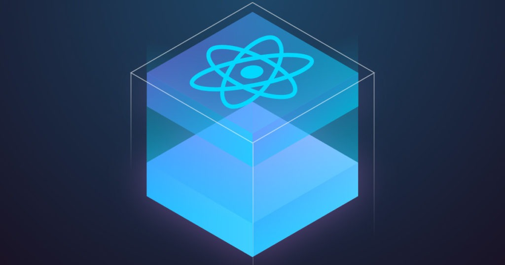 Higher Order Components in React