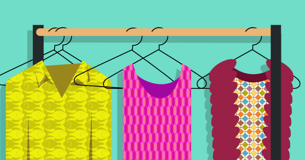 5 Signs Your Product Has Outgrown Its UX: The Bargain Rack