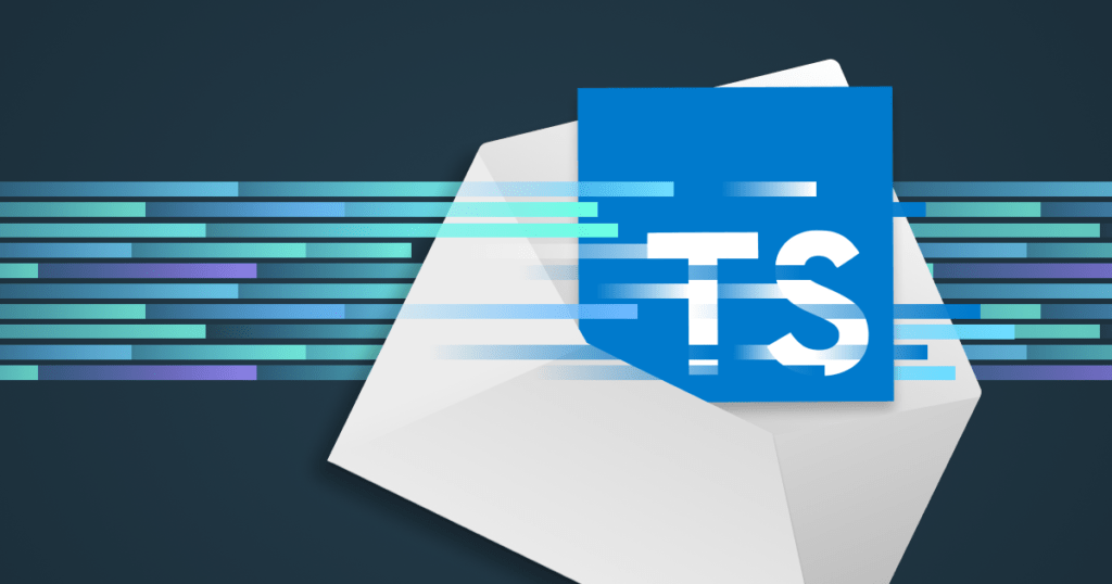 New TypeScript Features that Improve the Developer Experience