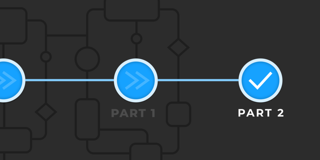 Architecture Spotlight: Event Sourcing – Part Two