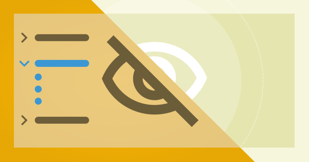 Accessibility Inspectors: A Basic Guide