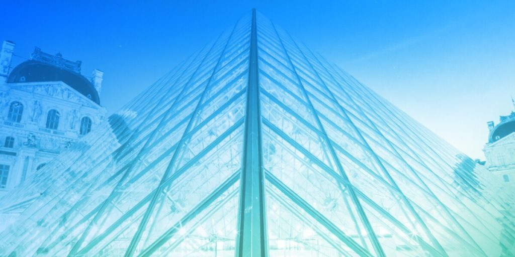 The Importance of Good Software Architecture