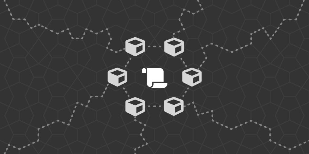 Demystifying Smart Contracts