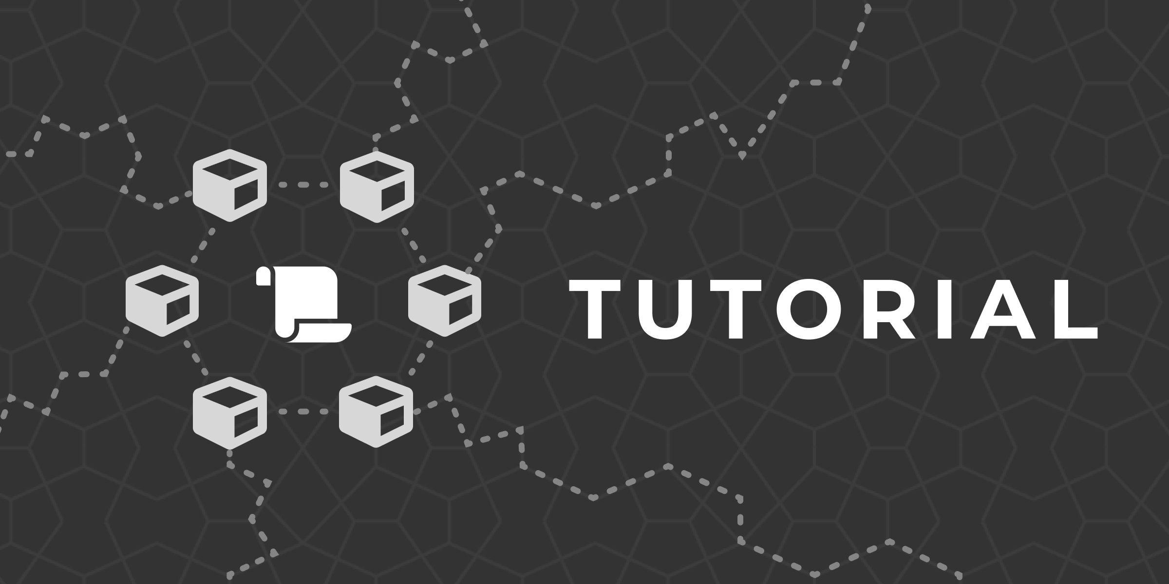 Smart Contracts: A Tutorial
