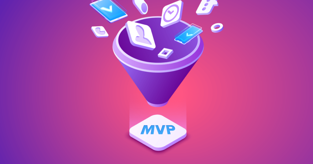 Get Lean with Your MVP by Hacking Human Psychology