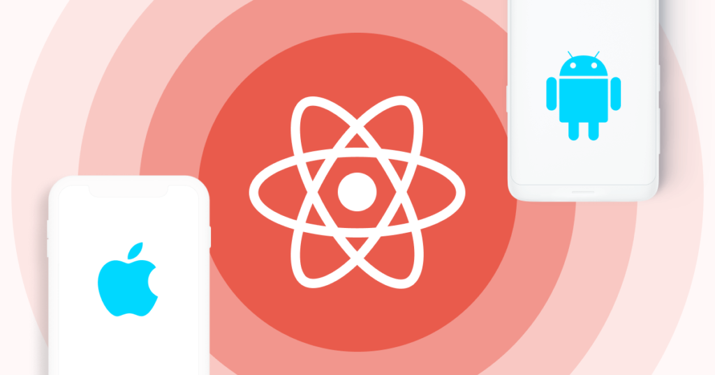 React Native: Crash Course for the Business-Side