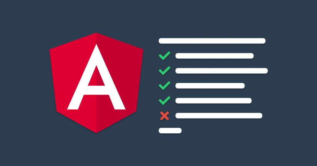How to Simplify Angular Unit Test Authoring